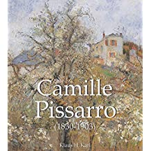 Camille Pissarro (1830-1903) (German Edition)
