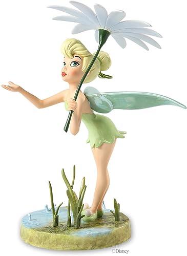 Spring 2012 Tinker Bell