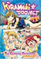 Kirameki Project Collection