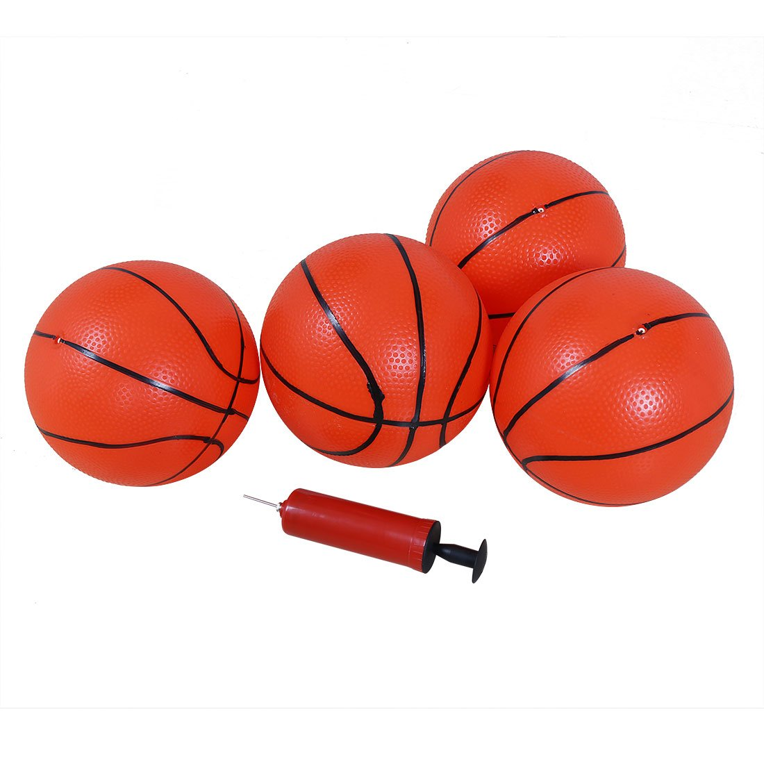 HLC Two-player Arcade Electronic Basketball System Junior by HLC