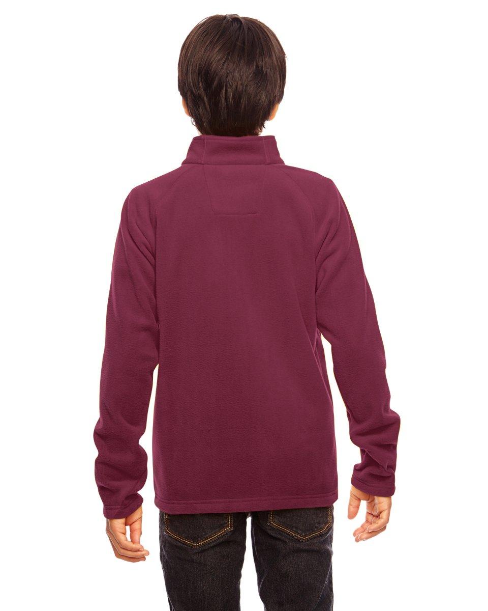 Abbigliamento sportivo ALPHA B018T3255 Team 365 TT90Y Bambini e ragazzi