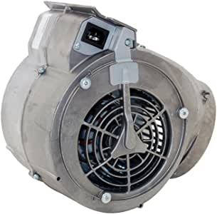 Motor para Faber equivalente a la capilla de cocina 1330017045: Amazon.es: Hogar