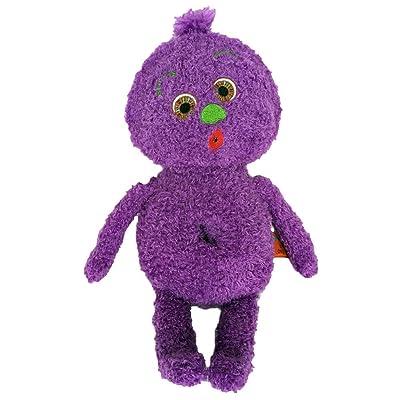 Meebie Mini: Toys & Games