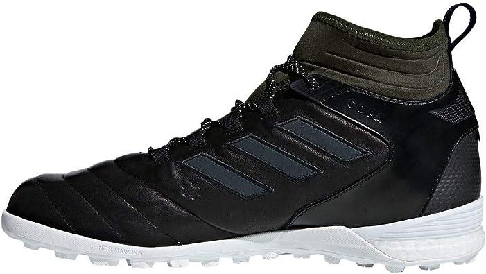 adidas Copa TF GTX Chaussures de Foot Noir Homme