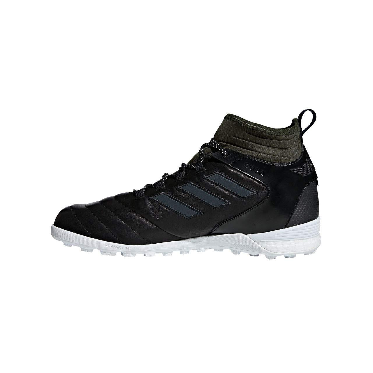 Adidas Copa Mid Tf GTX - cschwarz cschwarz Legink