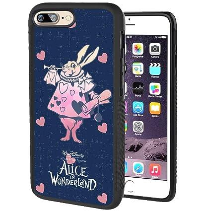 Amazon.com: Disney Collection - Carcasa para iPhone 7 Plus ...