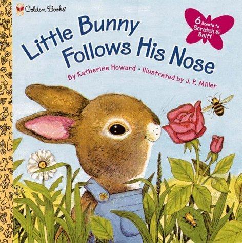 His Bunny - 6