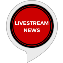 Live Stream News And Tips