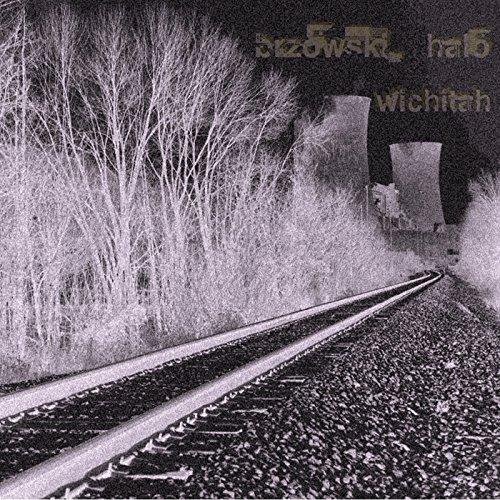 Wichitah [Explicit]