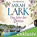 Das Jahr der Delfine Audiobook by Sarah Lark Narrated by Yara Blümel