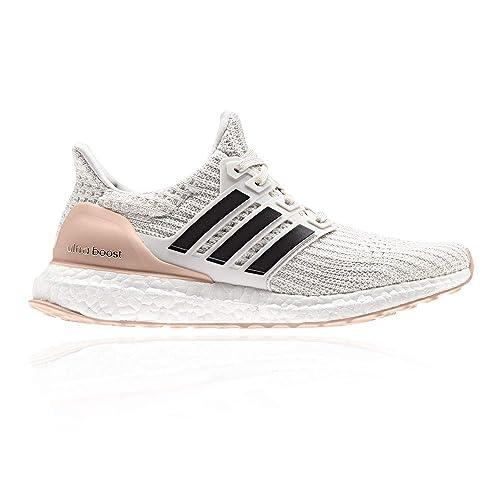 Para W De Ultraboost es Deporte Mujer Zapatillas Adidas Amazon qUP6X
