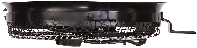 Spectra Premium CF20016 A//C Condenser Fan Assembly