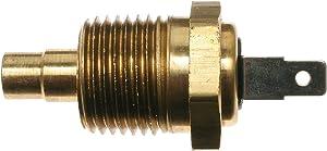 ACDelco 213-4792 GM Original Equipment Engine Coolant Temperature Indicator Switch