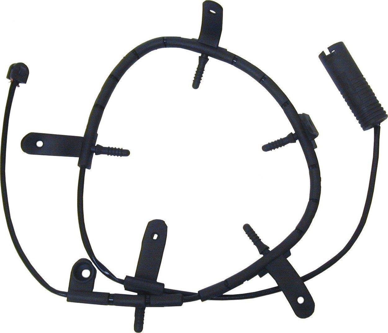 URO Parts 34 35 6 778 175 Front Brake Pad Sensor