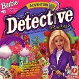 Barbie Carnival Caper