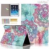 iPad Mini 1/2/3 Case - LittleMax(TM) [Card Holder]St - Best Reviews Guide