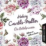 Die Bettelprinzess | Hedwig Courths-Mahler