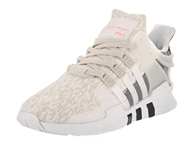 adidas originals eqt support adv womens white