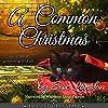 A Common Christmas