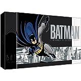 Batman - l'Intégrale de la Série Animée - Edition Prestige - Coffret DVD