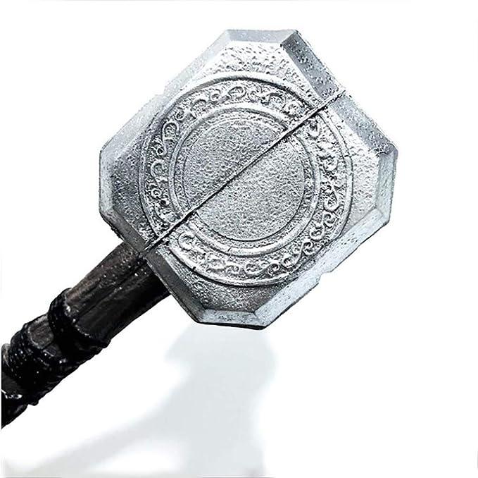 Amazon.com: Avengers Thor Axe Avenger 3 Infinity War: Thor ...