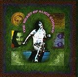 The Beast Of Alice Cooper (Best Of)