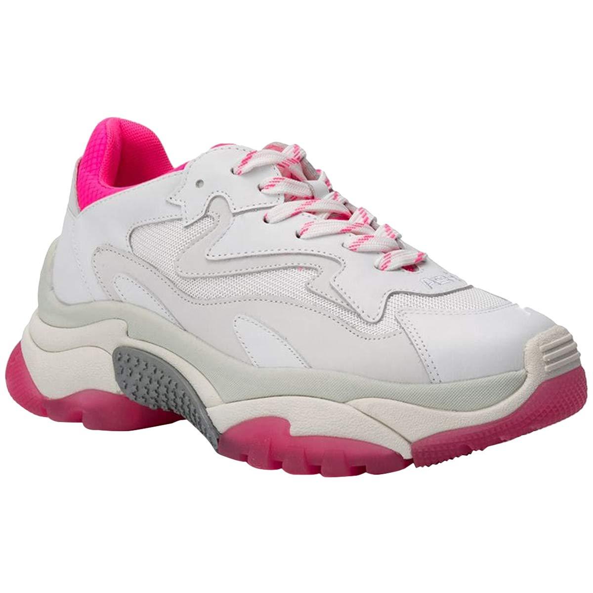 ASH Womens Addict Sneakers
