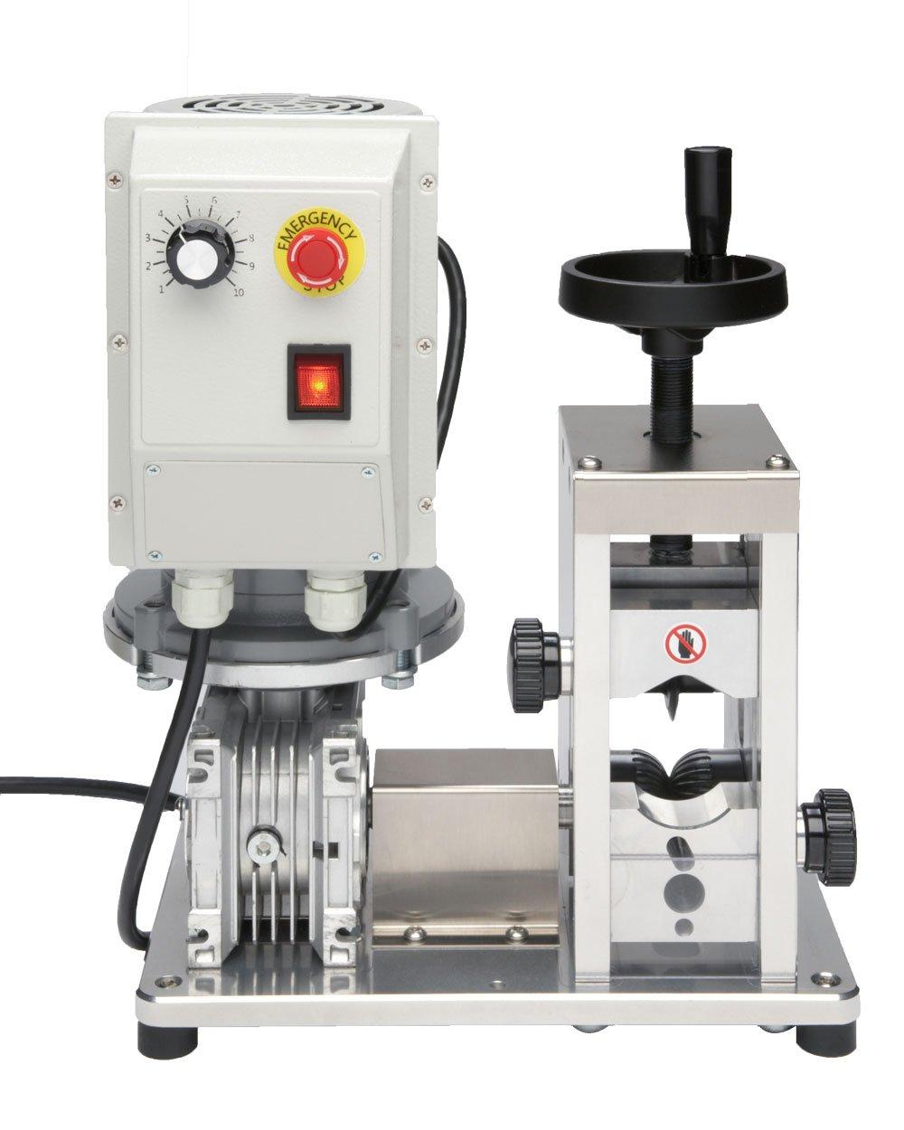 StripMeister E1000 Electric Automatic Wire Stripper Machine