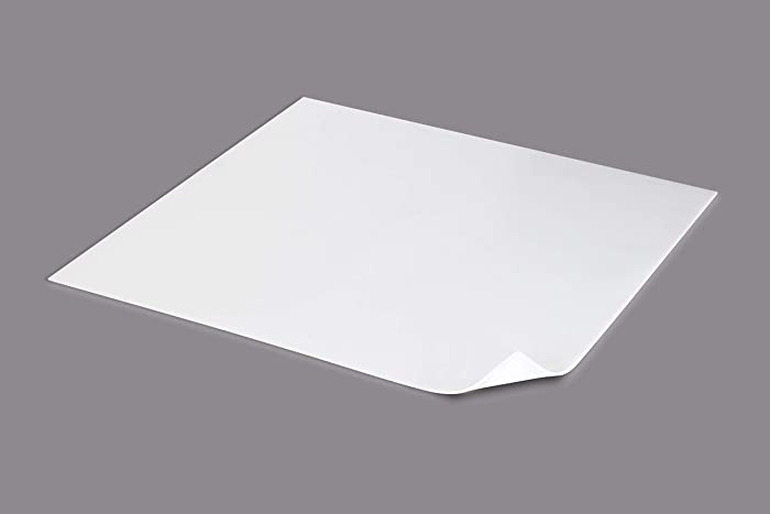 The Best Food Grade Rubber Sheet