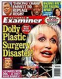 National Examiner