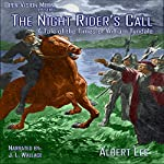 The Night Rider's Call: A Tale of the Times of William Tyndale | Albert Lee