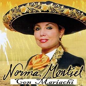 Amazon.com: Tristes Recuerdos: Norma Montiel: MP3 Downloads