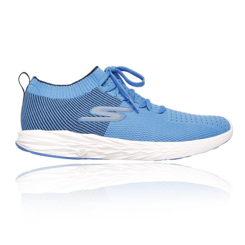 Skechers GO Run 6 Laufschuhe AW18 40: : Schuhe