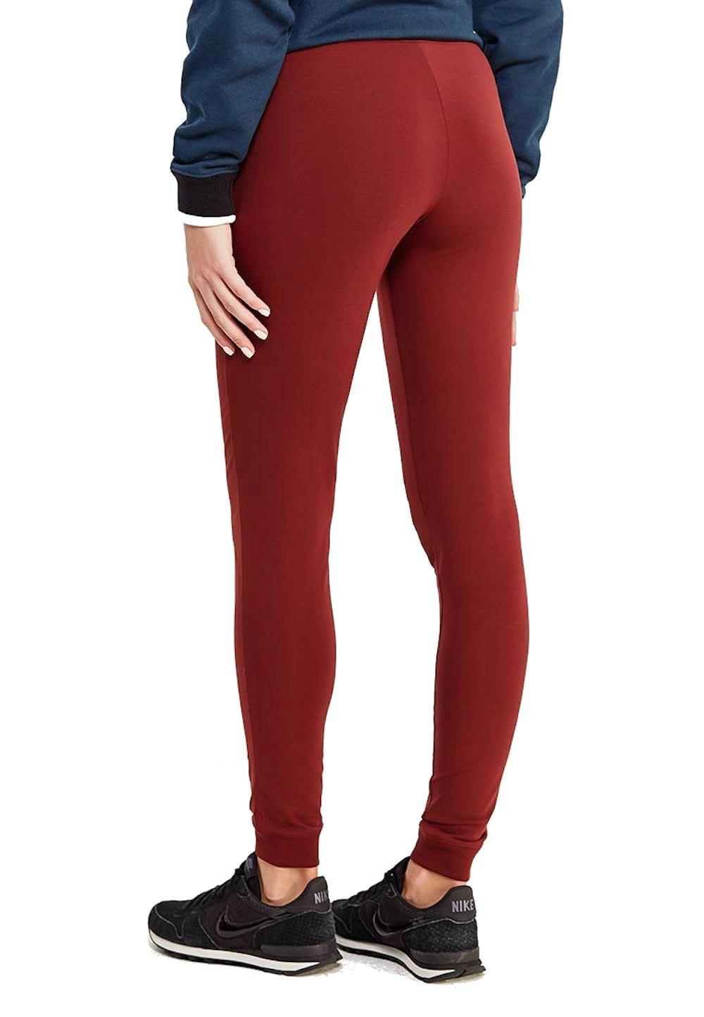 Sport Cuffed De Nike Femme Jersey Pantalon Pour ARIwZq8