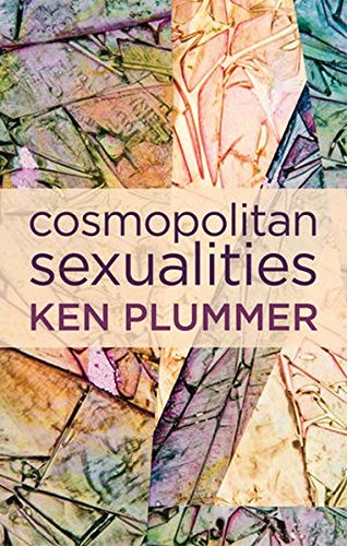 Cosmopolitan Sexualities: Hope and the Humanist Imagination