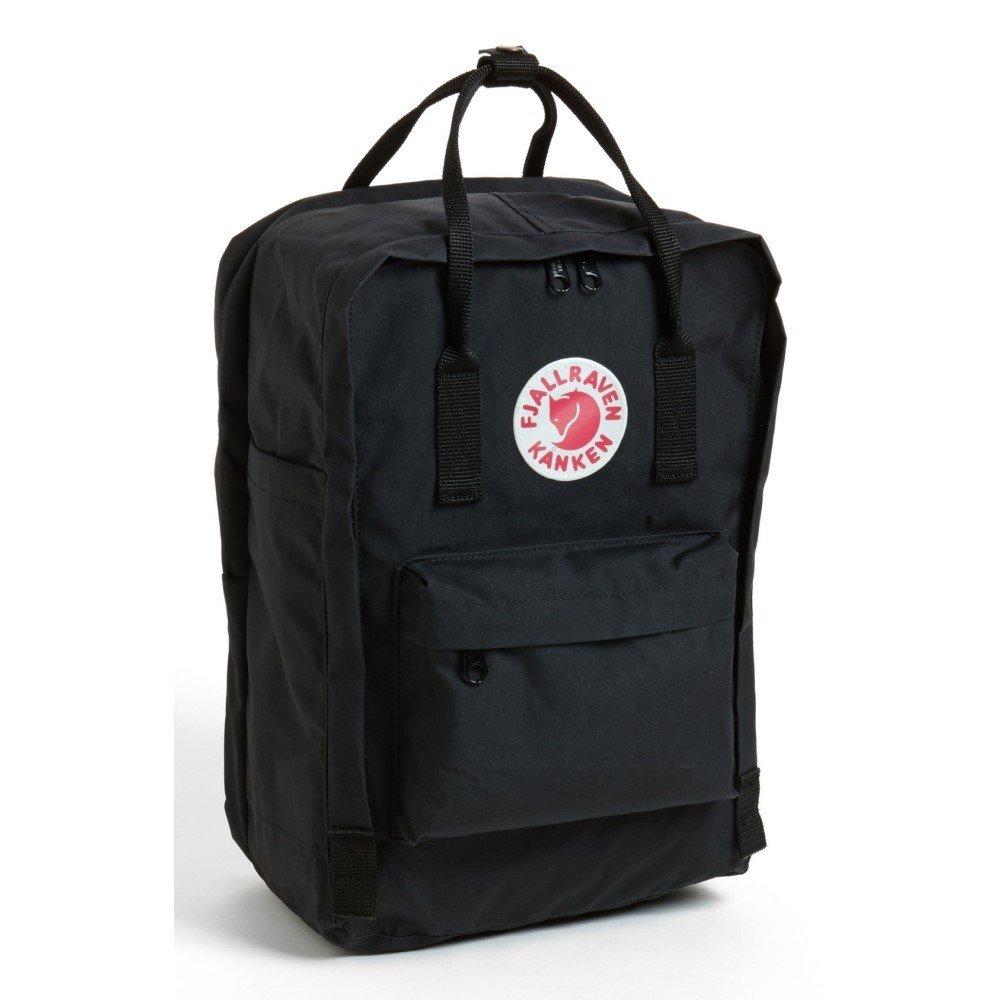 (フェールラーベン) FJALLRAVEN レディース バッグ パソコンバッグ 'KAnken' Laptop Backpack [並行輸入品]   B07G1WBP4T