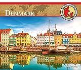 Denmark (Explore the Countries)