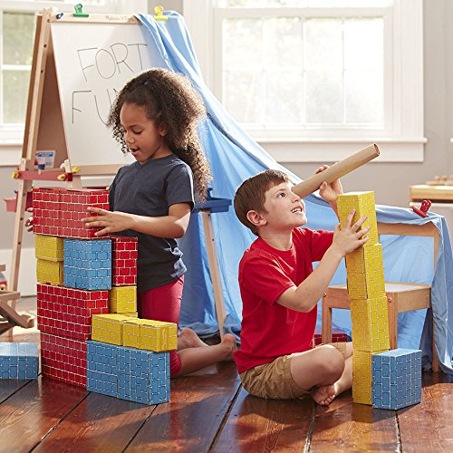 melissa and doug shopping cart assembly instructions