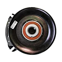 Exmark 116-1627 Clutch Kit Lazer Z XS DS Series 109-7668 116-1610