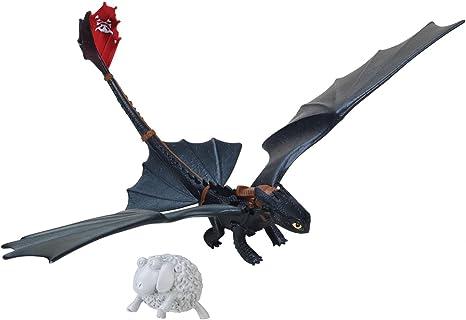 ドラゴン トゥース