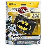 Spy Gear Batman Night Scope (Dispatched From UK)