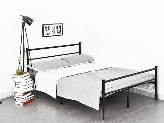 Increíble Un Mueble Marco De La Cama Ornamento - Muebles Para Ideas ...