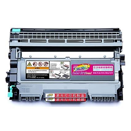 Cartuchos de tóner compatibles con Brother Dr2250 Tn2225 Mfc7360 ...