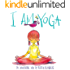I Am Yoga
