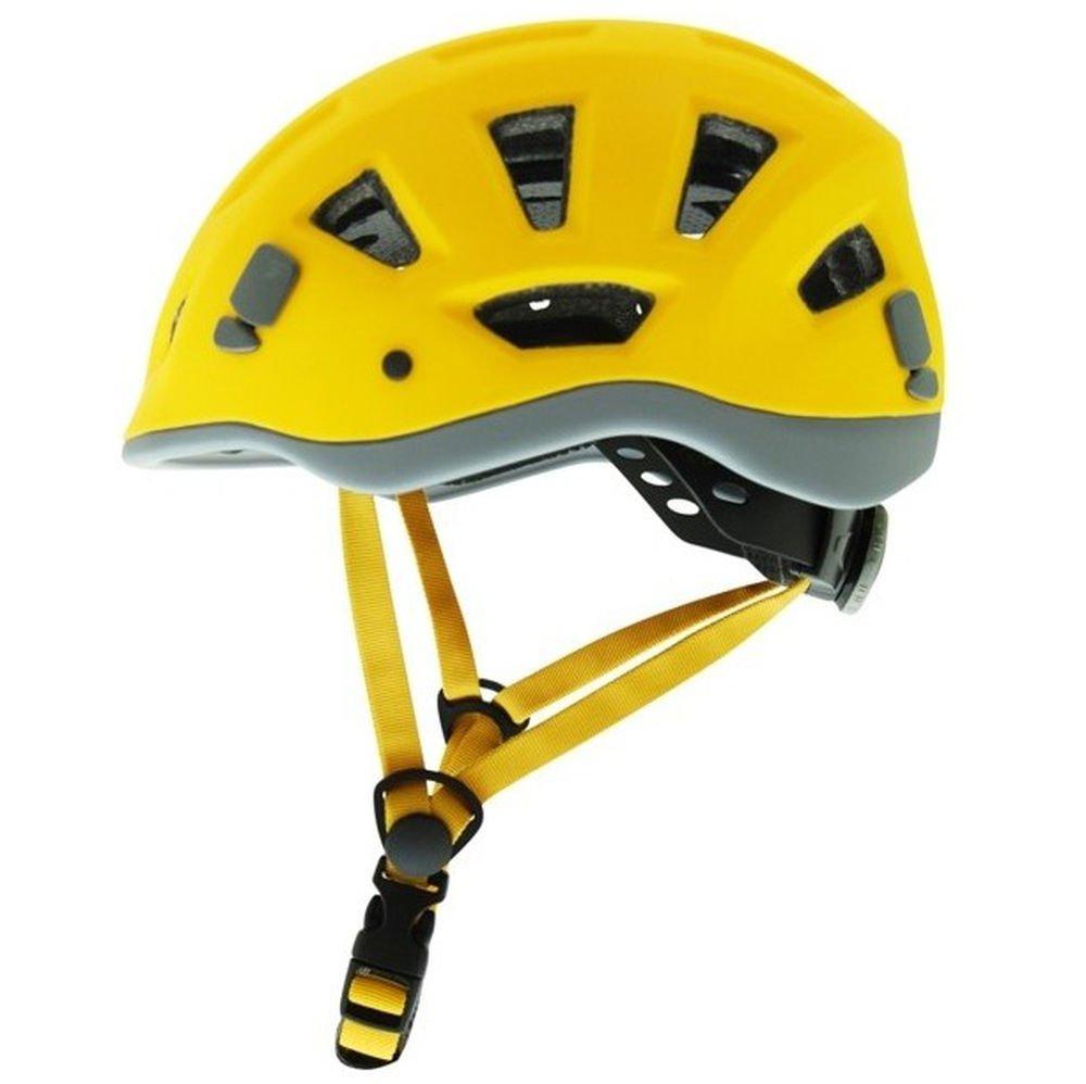 KONG LEEF Helmet Orange One Size
