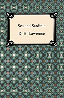 Sea and Sardinia [with Biographical Introduction] Epub Free Download