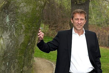 V. S. Gerling