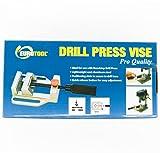 Drill Press Vise | VIS-265.00