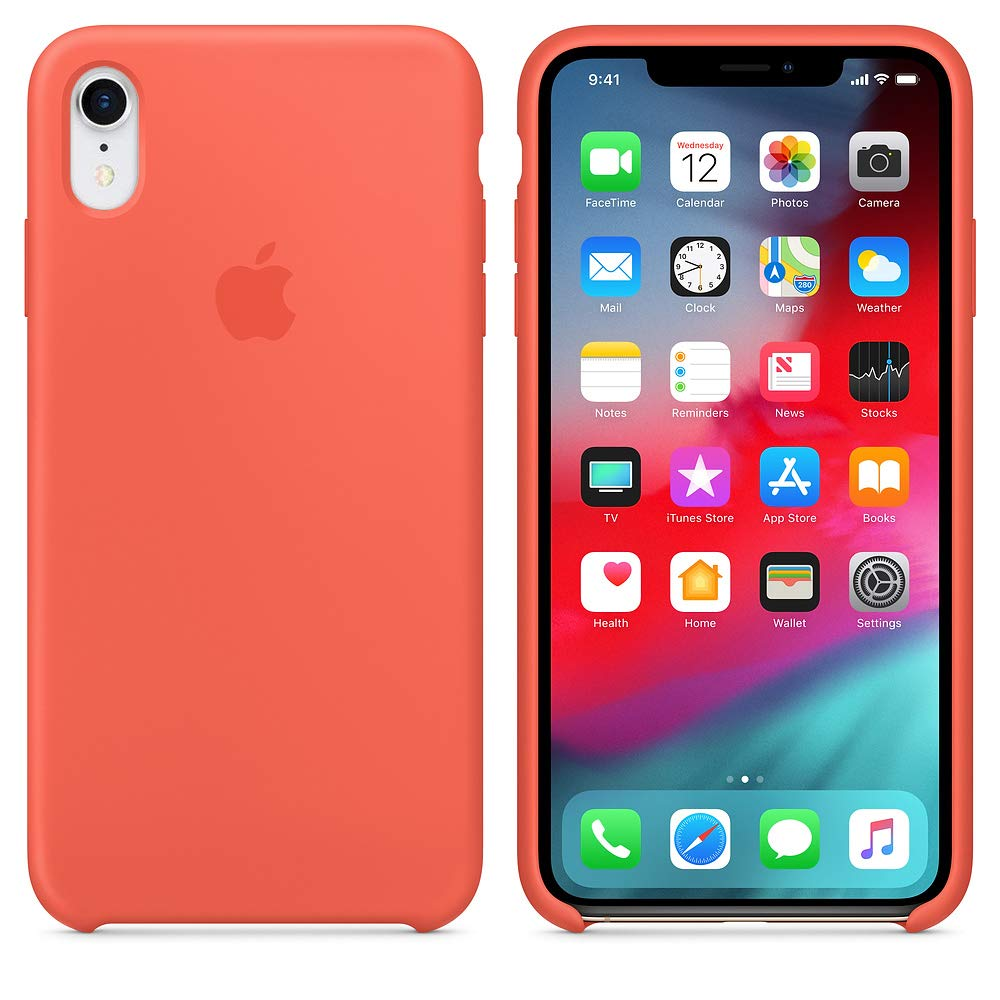 cover per iphone xr