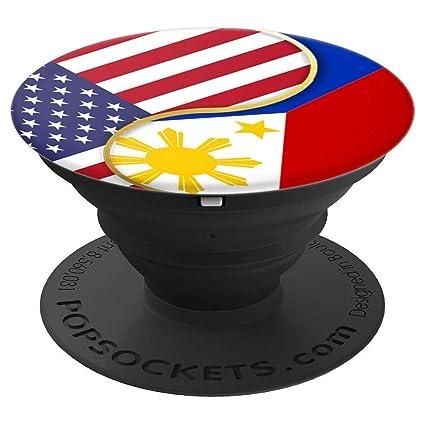 filipino Spojené státyjaké otázky klást online seznamovací stránky